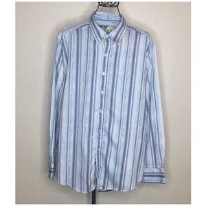 Robert graham classic fit long sleeve shirt #293